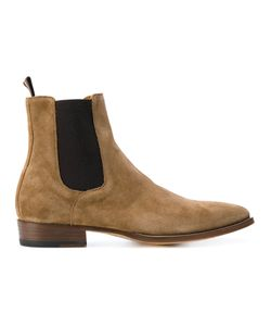 Paul Smith | Chelsea Boots 7