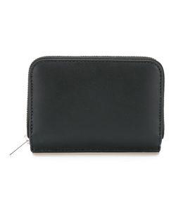 Alexander Wang | Zipped Wallet