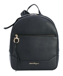 Salvatore Ferragamo | Semy Backpack