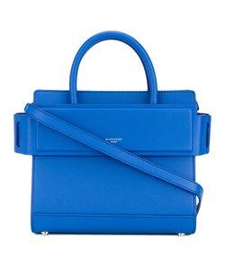 Givenchy | Mini Horizon Tote Bag Women