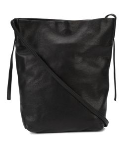 Ann Demeulemeester | Wodan Bag One