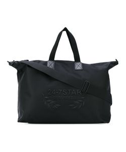 Dsquared2 | Embossed Holdall Bag One