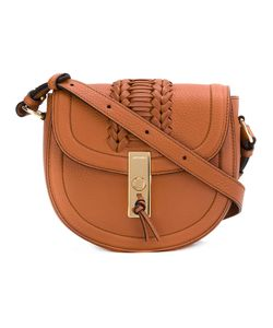 Altuzarra | Ghianda Saddle Bag Women One