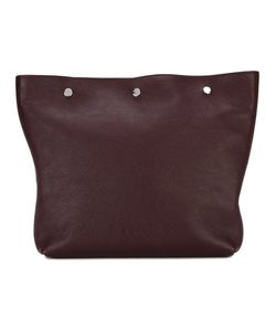 Marni | Large Pouch Clutch Bag