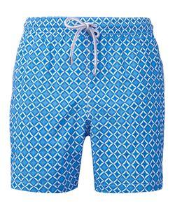 Capricode | Swim Shorts Men L