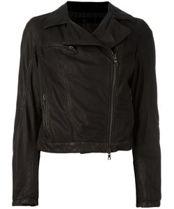 Drome | Zip Up Jacket Small
