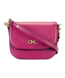 Salvatore Ferragamo | Greta Crossbody Bag