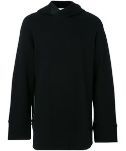 Lost And Found Rooms | Loose-Fit Hoodie