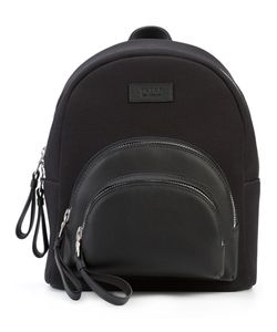 Valas | Micro Rockefeller Backpack One