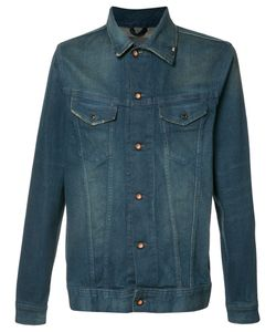 Denham | Denim Jacket Xl