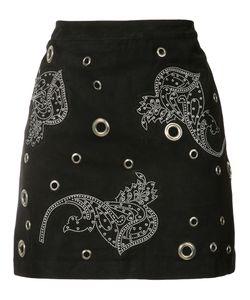 Dodo Bar Or | Embellished Skirt