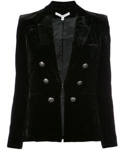 Veronica Beard | Briar Jacket 6