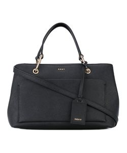 DKNY | Top Handle Tote One