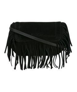 L'Autre Chose | Fringe Shoulder Bag