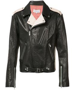 Maison Margiela | Zipped Jacket Size