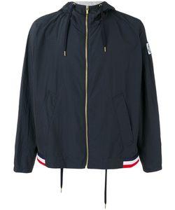 Moncler Gamme Bleu | Gamme Bleu Jacket Size 3