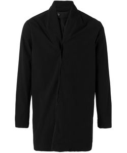Stephan Schneider | Single Breasted Coat