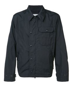 Engineered Garments | Chest Pocket Jacket