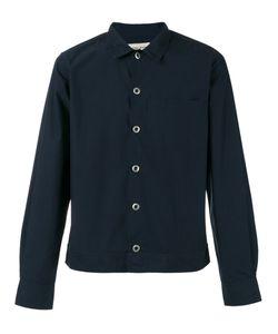 Universal Works | Uniform Shirt Size Medium