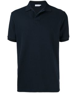 Sunspel | Classic Polo Shirt M
