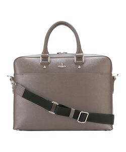 Vivienne Westwood   Laptop Bag Unisex One