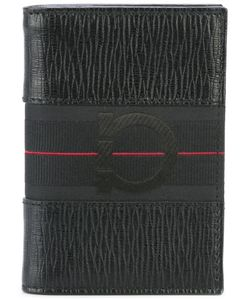 Salvatore Ferragamo | Textured Wallet
