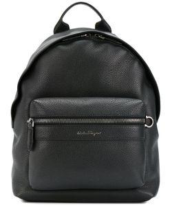 Salvatore Ferragamo | Backpack One