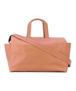Isaac Reina | Hours Standard Bag Unisex