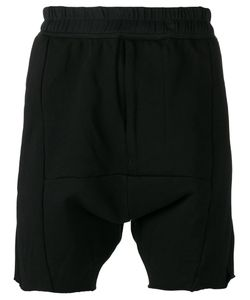 Julius | Drop-Crotch Shorts 4