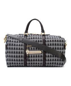 Thomas Wylde | Sunset Luggage Bag
