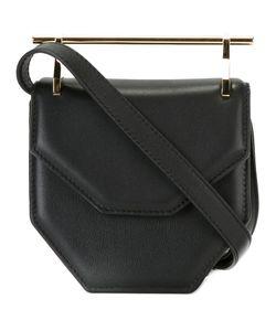 M2malletier | Cross Body Bag