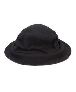 Horisaki Design & Handel | Easy Burnt Hat