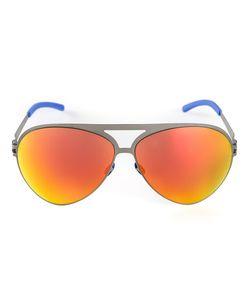 Mykita | Mirrored Sunglasses