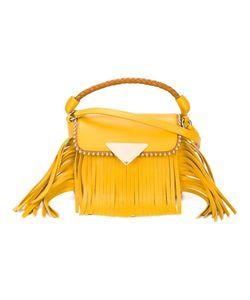 Sara Battaglia | Mini Amber Crossbody Bag