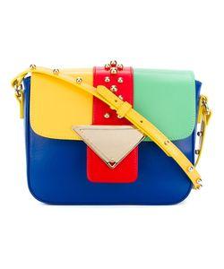 Sara Battaglia | Lucy Cross Body Bag