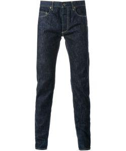 Hl Heddie Lovu   Slim Fit Jeans 31