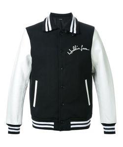 Hl Heddie Lovu | Stadium Varsity Sport Jacket Large