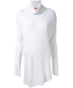 Manning Cartell | The Stats Turtle Neck Sweater