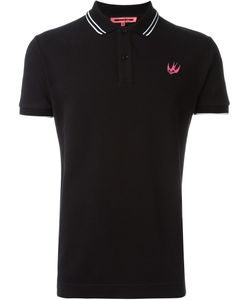McQ | Swallow Polo Shirt