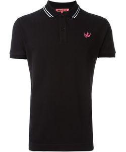 McQ | Swallow Polo Shirt