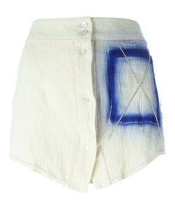 Filles A Papa | Indica Skirt