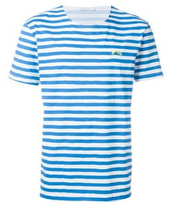 Société Anonyme | Striped T-Shirt