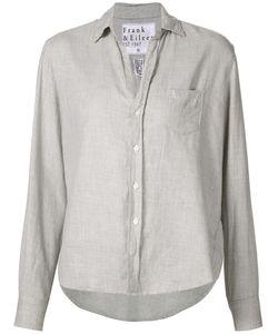 Frank & Eileen | Long Sleeve Shirt