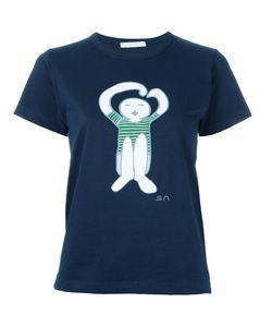 Société Anonyme | Da Hug T-Shirt