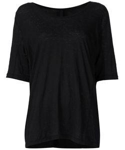 Forme D'expression | Half Sleeve T-Shirt