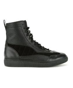 Alexander Wang | Eden Hi-Top Sneakers 43