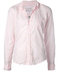 Frank & Eileen | Barry Shirt