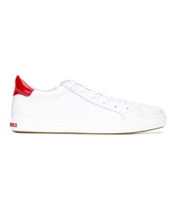 Dsquared2 | Tennis Club Sneakers 43.5