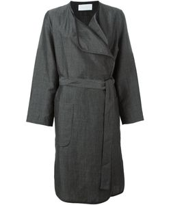 Reality Studio | Frio Belted Coat