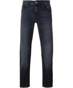 Pt05 | Five Pocket Straight Jeans